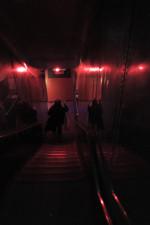 JoHempel_201501_Impressionen_30Jan-night_Bonn_DSCF1325
