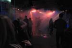 JoHempel_201501_Impressionen_30Jan-night_Bonn_DSCF1328