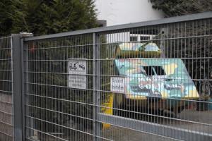 JoHempel_201502_Karneval_rosenmontag_Bonn_201502_Karneval_rosenmontag_Bonn_DSCF1781