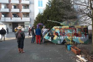 JoHempel_201502_Karneval_rosenmontag_Bonn_201502_Karneval_rosenmontag_Bonn_DSCF1795