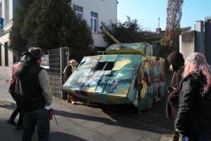 JoHempel_201502_Karneval_rosenmontag_Bonn_201502_Karneval_rosenmontag_Bonn_DSCF1797
