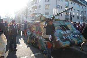 JoHempel_201502_Karneval_rosenmontag_Bonn_201502_Karneval_rosenmontag_Bonn_DSCF1809