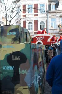 JoHempel_201502_Karneval_rosenmontag_Bonn_201502_Karneval_rosenmontag_Bonn_DSCF1822