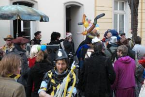 JoHempel_201502_Karneval_rosenmontag_Bonn_201502_Karneval_rosenmontag_Bonn_DSCF1861