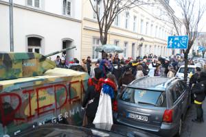 JoHempel_201502_Karneval_rosenmontag_Bonn_201502_Karneval_rosenmontag_Bonn_DSCF1871