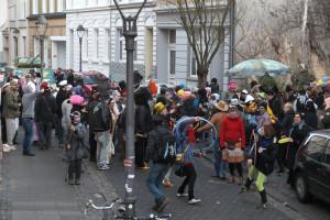 JoHempel_201502_Karneval_rosenmontag_Bonn_201502_Karneval_rosenmontag_Bonn_DSCF1884