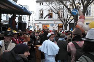 JoHempel_201502_Karneval_rosenmontag_Bonn_201502_Karneval_rosenmontag_Bonn_DSCF1895