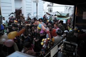 JoHempel_201502_Karneval_rosenmontag_Bonn_201502_Karneval_rosenmontag_Bonn_DSCF1900