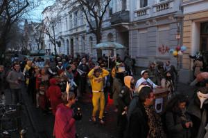 JoHempel_201502_Karneval_rosenmontag_Bonn_201502_Karneval_rosenmontag_Bonn_DSCF1907