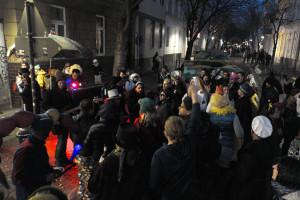 JoHempel_201502_Karneval_rosenmontag_Bonn_201502_Karneval_rosenmontag_Bonn_DSCF1916