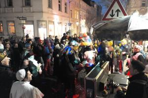 JoHempel_201502_Karneval_rosenmontag_Bonn_201502_Karneval_rosenmontag_Bonn_DSCF1938