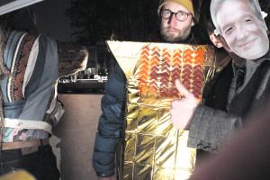 JoHempel_201502_Karneval_rosenmontag_Bonn_201502_Karneval_rosenmontag_Bonn_DSCF2005