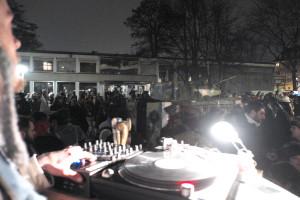 JoHempel_201502_Karneval_rosenmontag_Bonn_201502_Karneval_rosenmontag_Bonn_DSCF2014