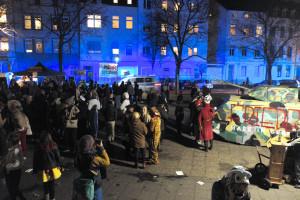 JoHempel_201502_Karneval_rosenmontag_Bonn_201502_Karneval_rosenmontag_Bonn_S0561978