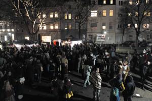 JoHempel_201502_Karneval_rosenmontag_Bonn_201502_Karneval_rosenmontag_Bonn_S0631994