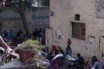 JoHempel_201503_Impressionen_Cairo_DSCF2457