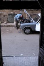 JoHempel_201503_Impressionen_Cairo_DSCF2458