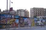 JoHempel_201503_Impressionen_Cairo_DSCF2488