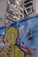 JoHempel_201503_Impressionen_Cairo_DSCF2489