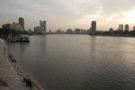 JoHempel_201503_Impressionen_Cairo_DSCF2504