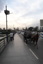 JoHempel_201503_Impressionen_Cairo_DSCF2505