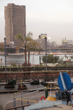 JoHempel_201503_Impressionen_Cairo_DSCF2509