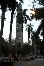 JoHempel_201503_Impressionen_Cairo_DSCF2511