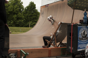 JoHempel_201505_Skate_wasted-session-Rheinaue_Bonn_DSC_9021