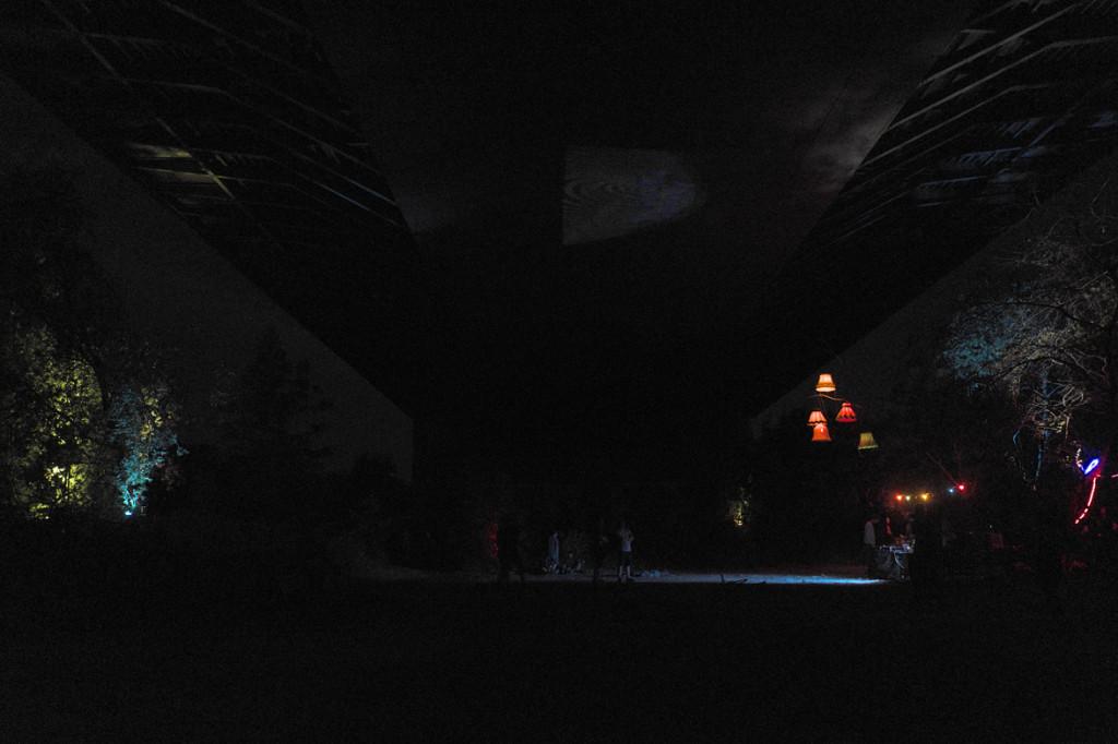 JoHempel_201508_Impressionen_Arena-Tropical_Nordbruecke_Bonn_DSCF5717 Kopie