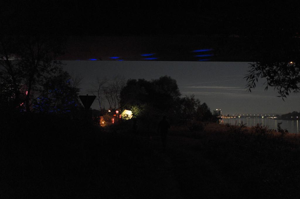 JoHempel_201508_Impressionen_Arena-Tropical_Nordbruecke_Bonn_DSCF5761 Kopie