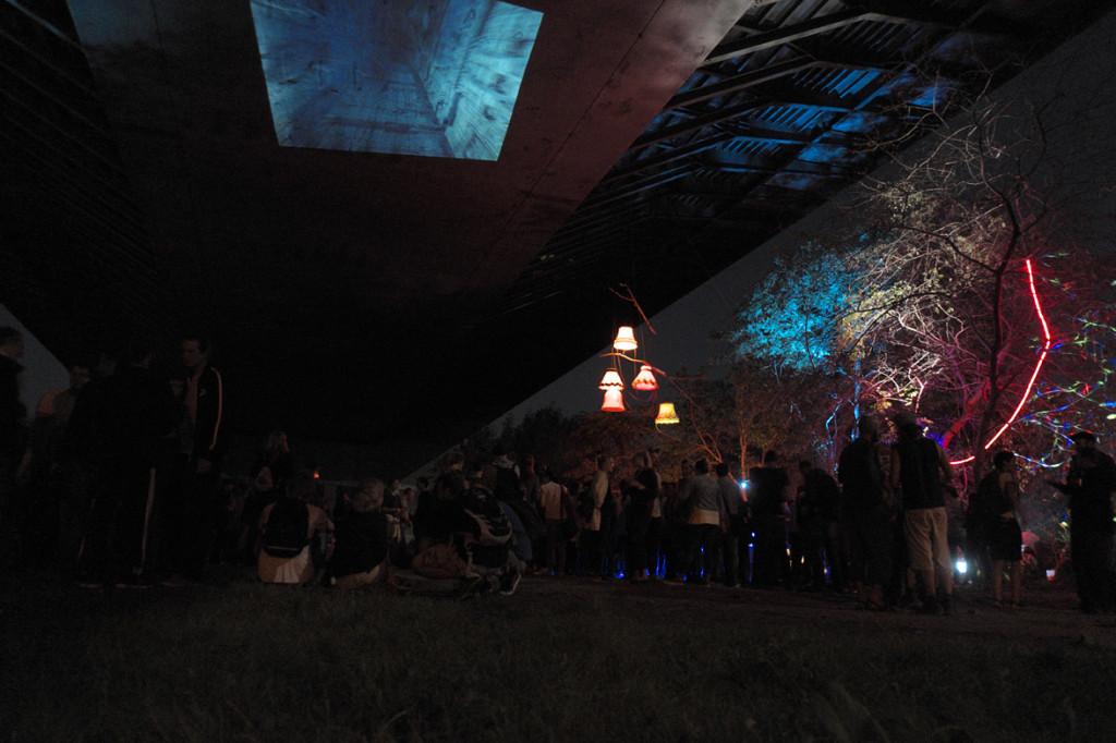 JoHempel_201508_Impressionen_Arena-Tropical_Nordbruecke_Bonn_DSCF5767 Kopie
