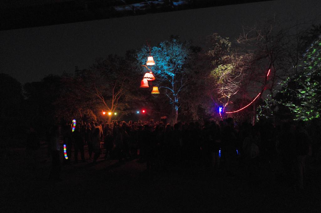 JoHempel_201508_Impressionen_Arena-Tropical_Nordbruecke_Bonn_DSCF5780 Kopie