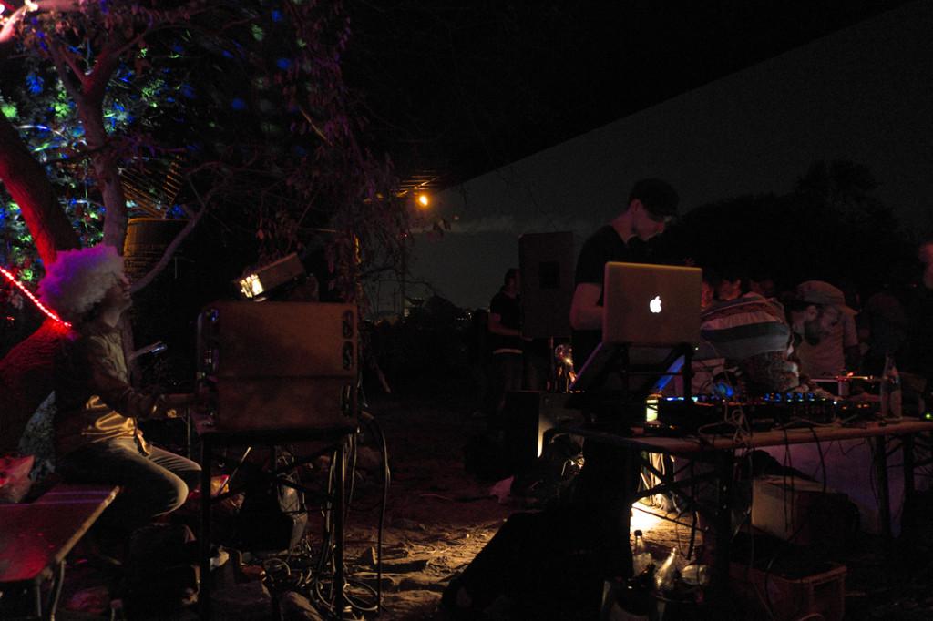 JoHempel_201508_Impressionen_Arena-Tropical_Nordbruecke_Bonn_DSCF5789 Kopie