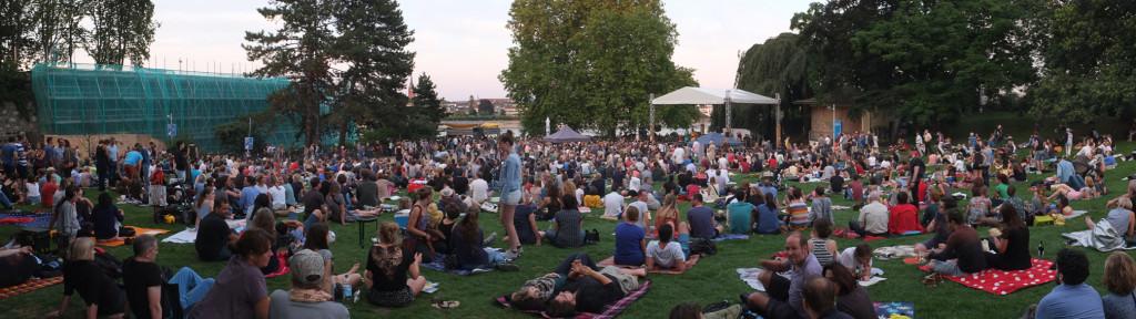 JoHempel_201508_Konzert-Party_Stadtgarten_Endenicher_Bonn_DSCF5569 Kopie