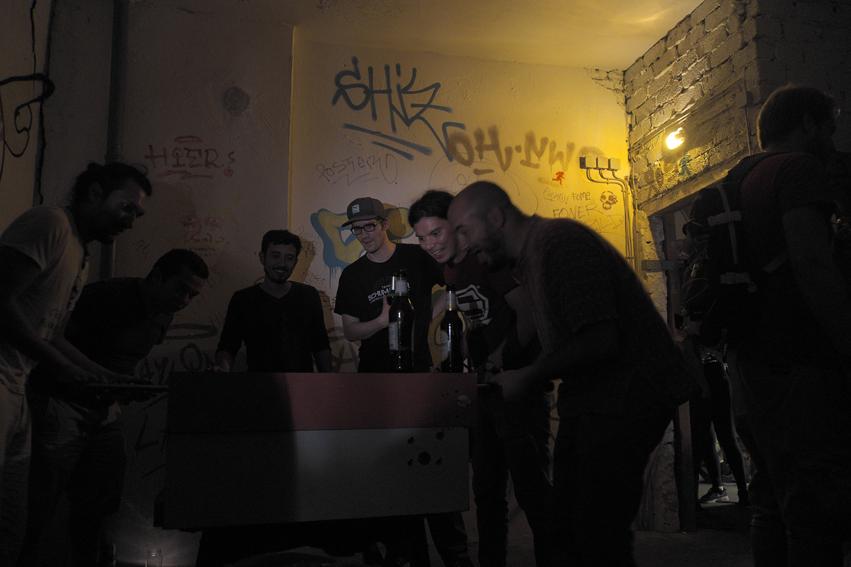JoHempel_201508_Konzert-Party_Stadtgarten_Endenicher_Bonn_DSCF5576 Kopie