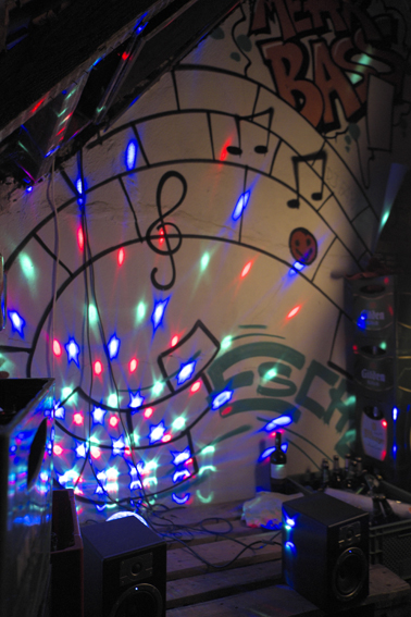 JoHempel_201508_Konzert-Party_Stadtgarten_Endenicher_Bonn_DSCF5580 Kopie