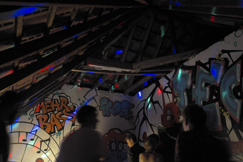 JoHempel_201508_Konzert-Party_Stadtgarten_Endenicher_Bonn_DSCF5584 Kopie