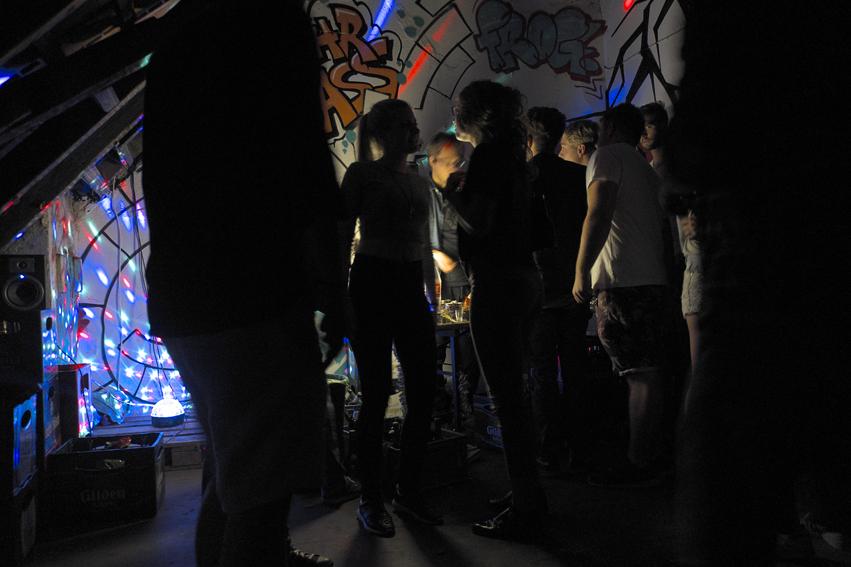 JoHempel_201508_Konzert-Party_Stadtgarten_Endenicher_Bonn_DSCF5608 Kopie