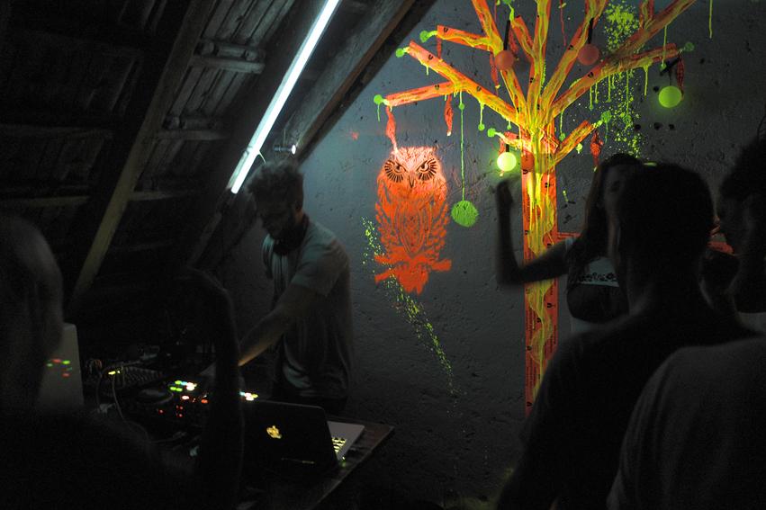 JoHempel_201508_Konzert-Party_Stadtgarten_Endenicher_Bonn_DSCF5612 Kopie