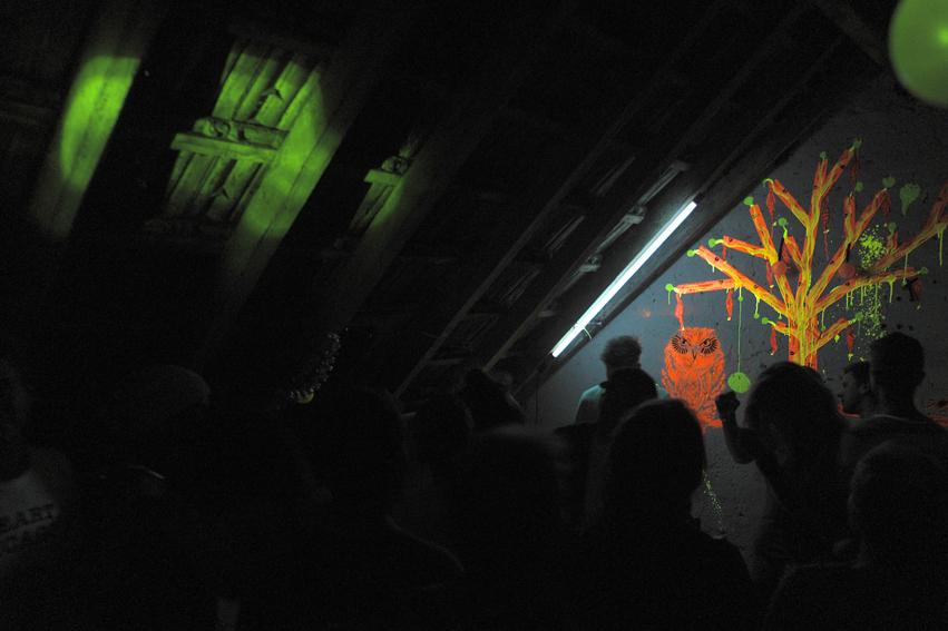 JoHempel_201508_Konzert-Party_Stadtgarten_Endenicher_Bonn_DSCF5624 Kopie