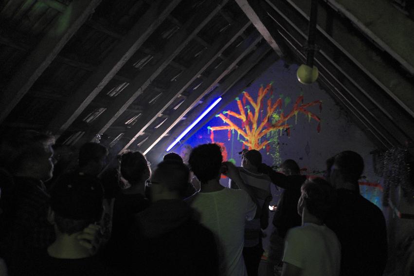JoHempel_201508_Konzert-Party_Stadtgarten_Endenicher_Bonn_DSCF5641 Kopie