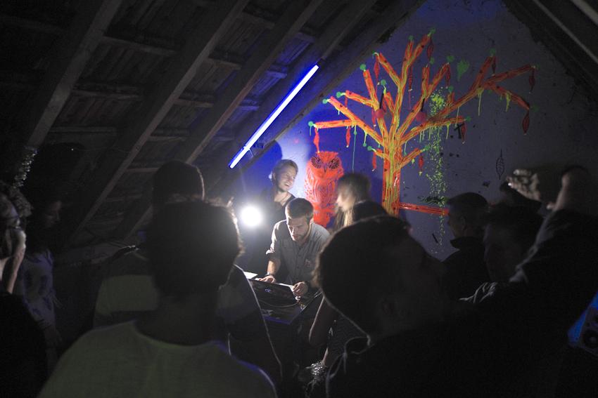 JoHempel_201508_Konzert-Party_Stadtgarten_Endenicher_Bonn_DSCF5645