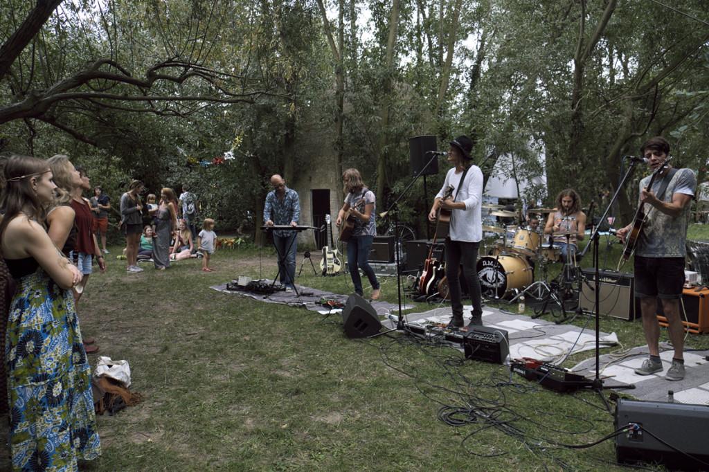 JoHempel_201508_festival_wunderwelten_grueneSpielstadt_Bonn_DSCF5663 Kopie