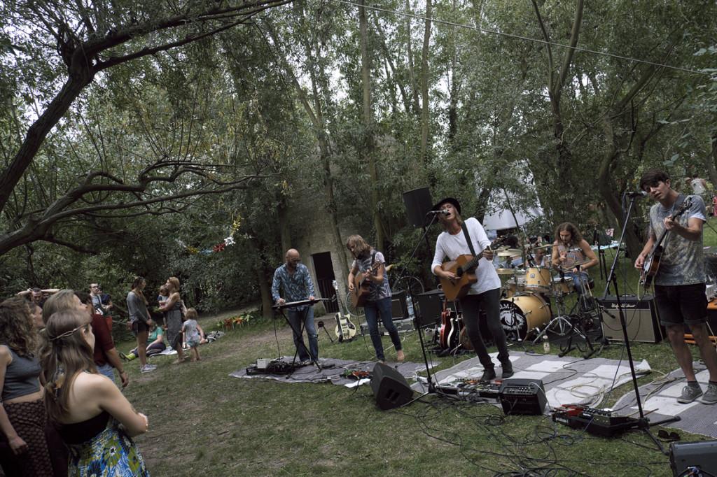 JoHempel_201508_festival_wunderwelten_grueneSpielstadt_Bonn_DSCF5668 Kopie