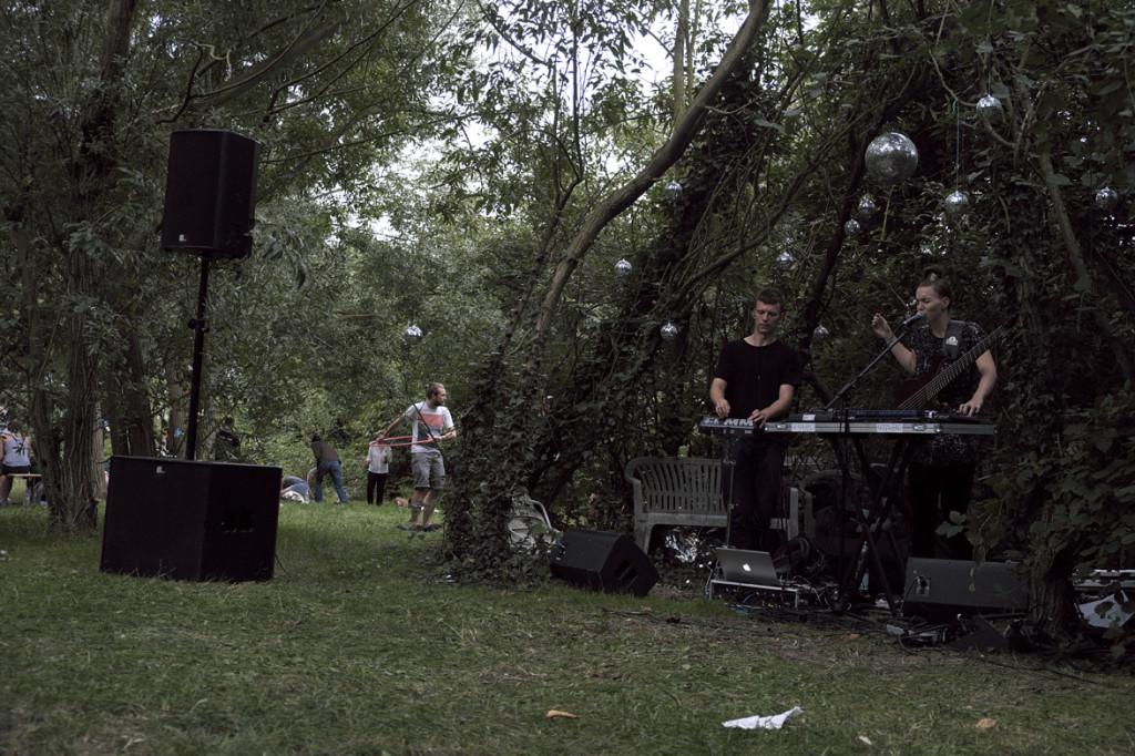JoHempel_201508_festival_wunderwelten_grueneSpielstadt_Bonn_DSCF5688 Kopie