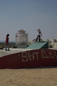 JoHempel_201510_skateboard_Egypt_DSCF6142