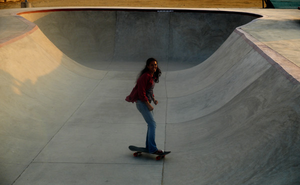 JoHempel_201510_skateboard_Egypt_DSCF6246 Kopie