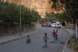 JoHempel_201510_skateboard_Egypt_DSCF6330 Kopie