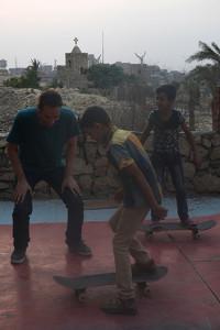 JoHempel_201510_skateboard_Egypt_DSCF6342 Kopie