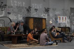 JoHempel_201511_Impressionen_BundeskunstHALLOFFAME_Bonn_DSCF6802